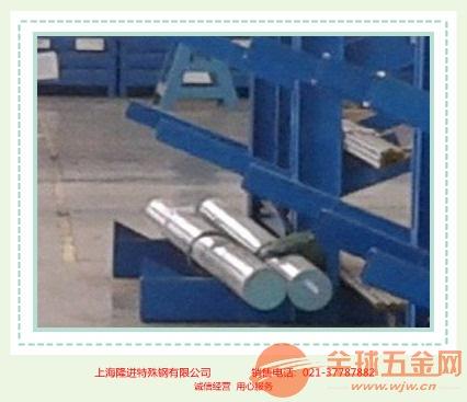 供应07MnNivDR低温容器板朔州冷拉方钢持续上涨