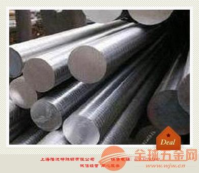 SAE1007冷轧碳素结构钢岳阳涨价-SAE1007冷轧碳素结构钢热轧钢