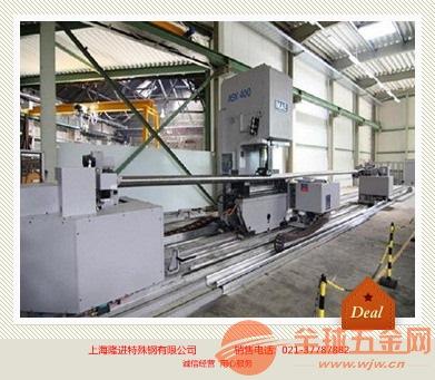 供应SAE1070冷轧碳素结构钢晋城现货企业咨询