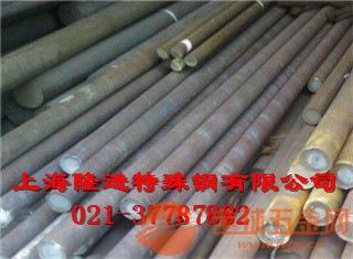 供应S690Q高强度结构钢板龙岩结构钢 机械性能新闻