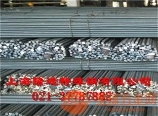 655A12低温合金钢