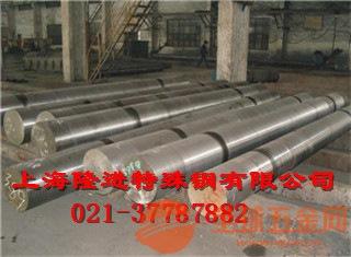 G51320高强度结构钢