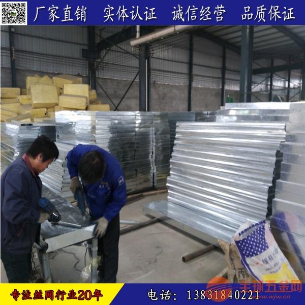 河北声屏障厂家生产安装小区声屏障 厂区隔音墙 电厂隔音屏障