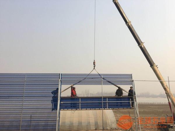 厂家直销供应环保防风抑尘网 搅拌站抑尘网 防风抑尘