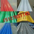 防风抑尘网价格 抑尘防护网价格 防网墙的价格 防风网价格