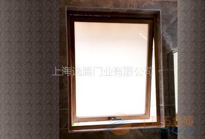 张掖A类防火窗玻璃-证书齐全-逸盾