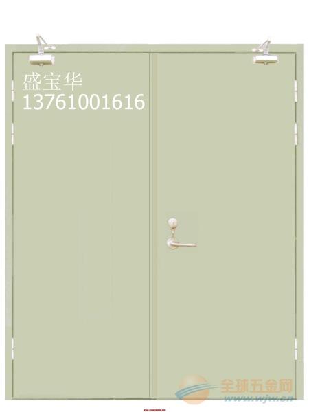 上海GFM-4650-dk5 A1.50(甲级)防火门多少钱