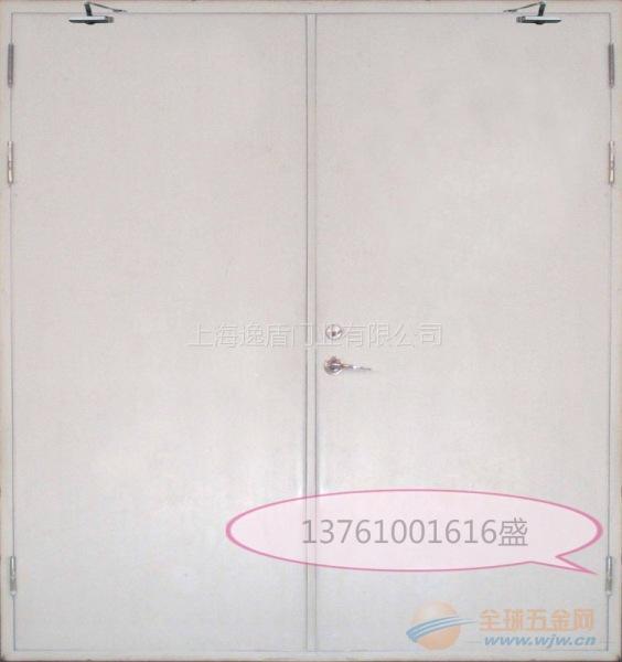 临汾GFM-4047-dk5 A1.50(甲级)钢质隔热防火门