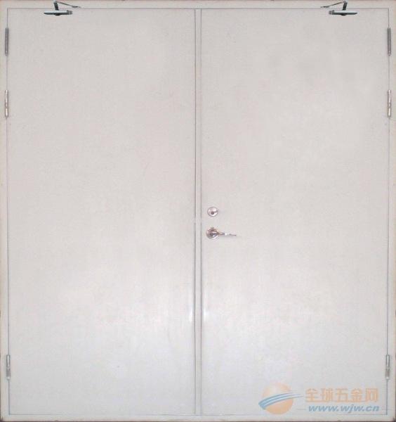 日照GFM-2550-dk5 A1.50(甲级)钢质防火门超大尺寸规定
