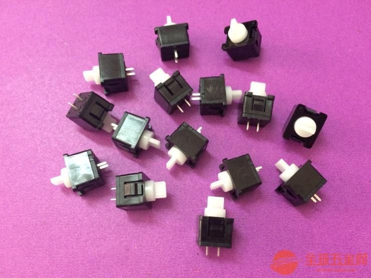 PB-11E01按钮开关 现货供应PB-11E01 PB-11E01