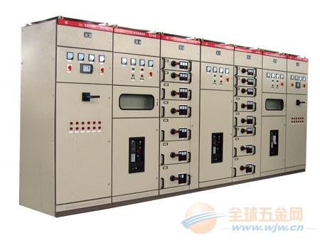 厂家直供GCS配电柜 ,GCS柜,GCS开关柜GCS成套柜