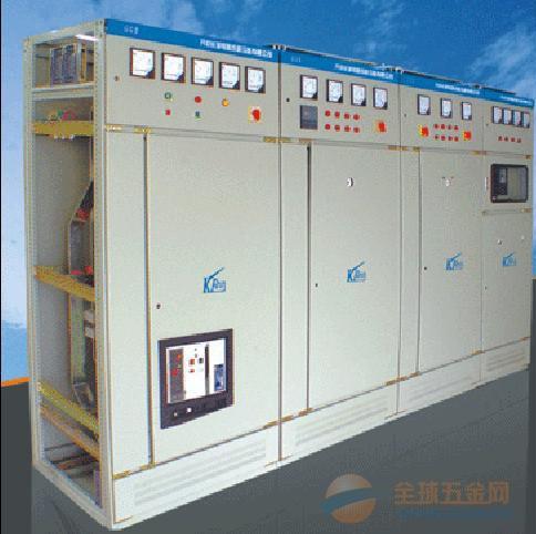 厂家直销GGD低压设备,GGD成套,GGD型配电柜