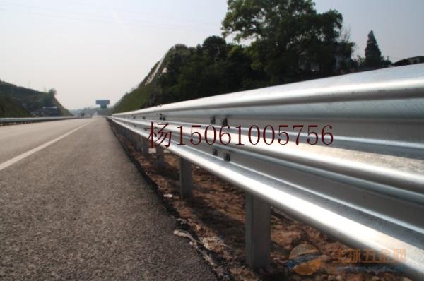 高港波形护栏厂家,高港高速波形护栏价格,高速防撞波形栏杆批发