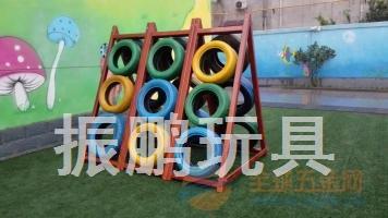 幼儿园儿童攀岩 儿童攀岩设施 幼儿园攀岩玩具