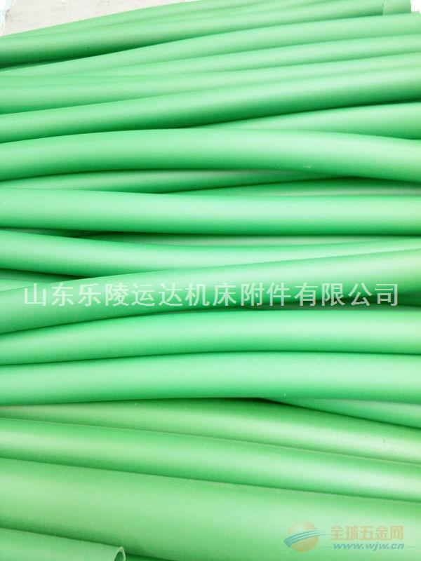 淮北高压胶管保护套,阻燃抗静电高压胶管保护套