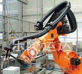 组装拖链,组装塑料拖链,组装塑料拖链批发价格