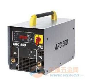 HBS螺柱焊机ARC800