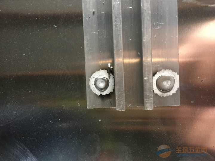 德国HBS螺柱焊机CDI3102
