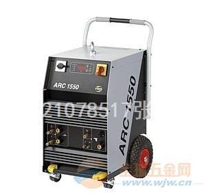 短周期螺柱焊机ARC1550