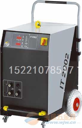 栓钉螺柱焊机IT3002HBS
