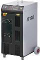 船舶专用焊机IT90