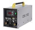 拉弧式螺柱焊机CDI3102