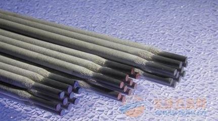 上海斯米克Z308纯镍铸铁电焊条