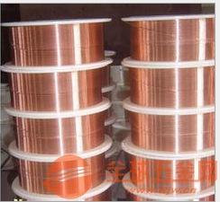 S201铜焊丝S201紫铜合金焊丝