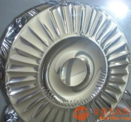 固本KB-908耐磨焊丝KB-902堆焊焊丝