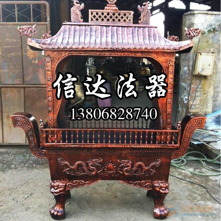 专业佛教工艺品制作 各类材质齐全 价格可详谈