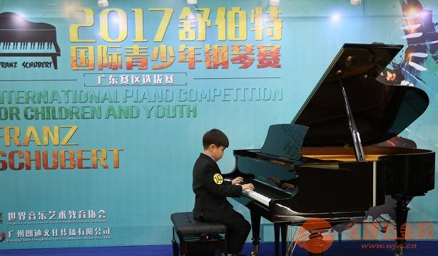 国内钢琴批发 钢琴批发商城 钢琴批发厂家