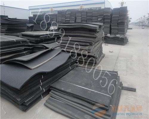 水厂填缝板@福建水厂填缝板@水厂填缝板不二之选