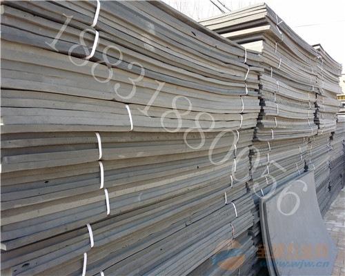 伸缩缝胀缝板厂家@北京伸缩缝胀缝板@伸缩缝胀缝板生产厂家
