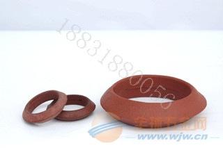 衡水盾构管片弹性橡胶密封垫@盾构管片弹性橡胶密封垫质量可靠