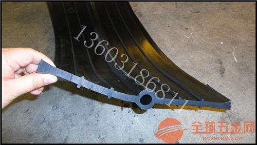 651橡胶止水带厂家@651橡胶止水带厂家铺垫方
