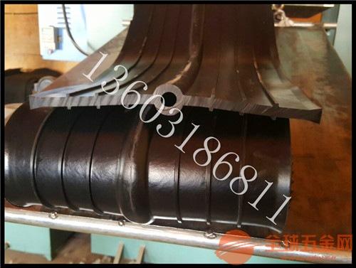 水利专用橡胶止水带厂家@水利专用橡胶止水带厂家@水利