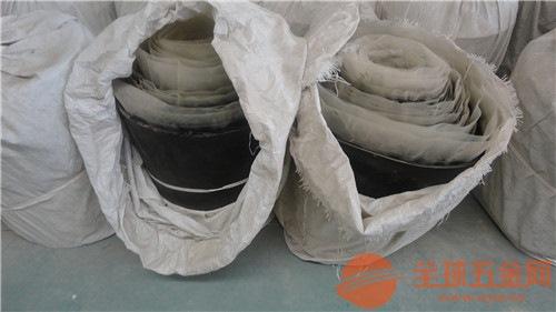 三元乙丙防渗保护盖板厂家@象山三元乙丙防渗保护盖板厂家