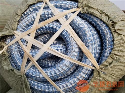 软式弹簧透水管厂家@沈阳软式弹簧透水管厂家@软式弹簧透水管厂家用法