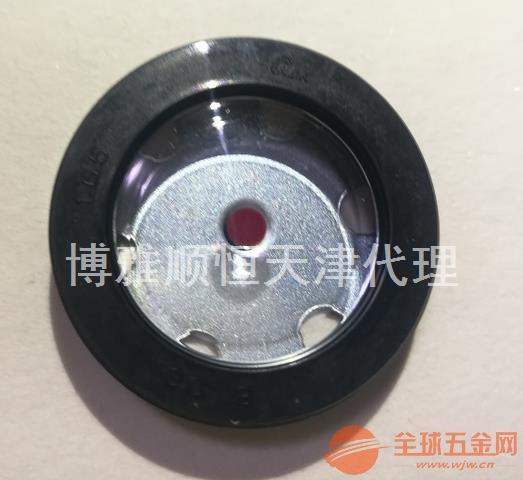 天津批发日本NDK20*7油窗,油面镜,油位计