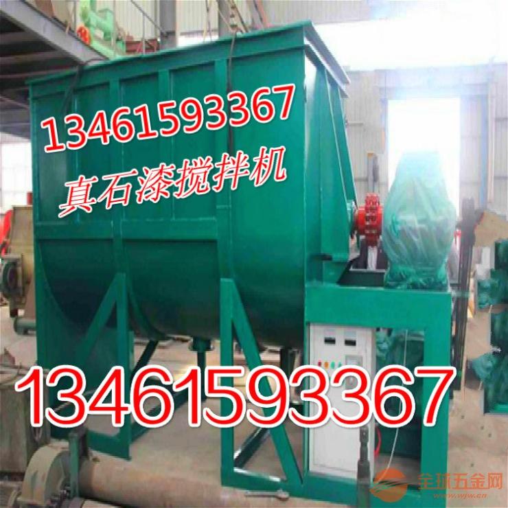 河南地拉模墙板机专业生产厂家
