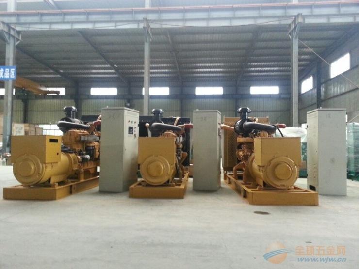新疆发电机 新疆发电机价格