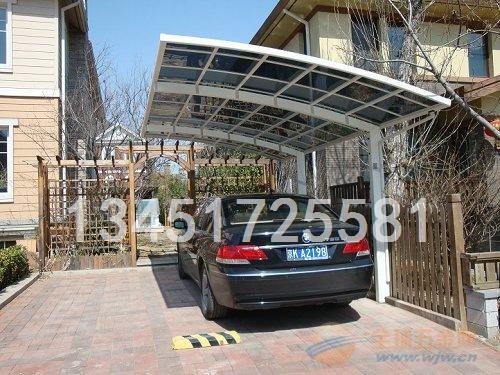 别墅雨棚露台棚安装,高档车棚销售,错层阳台雨棚安装,新型雨棚