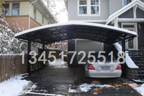 重庆雨蓬,活动雨棚价格,重庆伸缩雨棚,成品雨棚