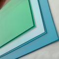 苏州耐力板,苏州透明PC耐力板,苏州耐力板雨棚厂家价格