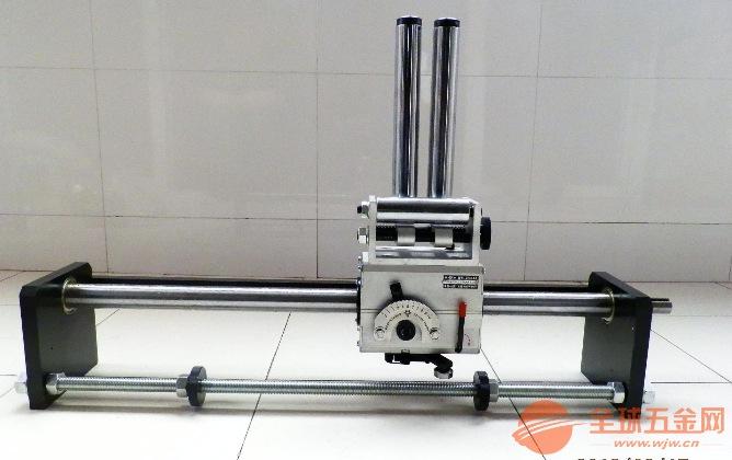 恒鑫gp30型光杆排线器型号齐全 价格优惠