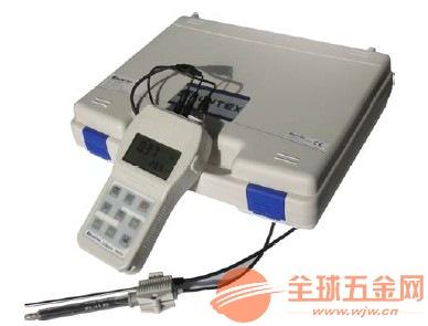 sc110,suntex 电导率