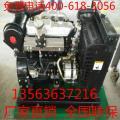 潍柴柴油机6170燃油泵品质优良