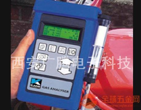 auto5-1 手持式汽车尾气分析仪 汽车尾气分析仪 尾气分析仪