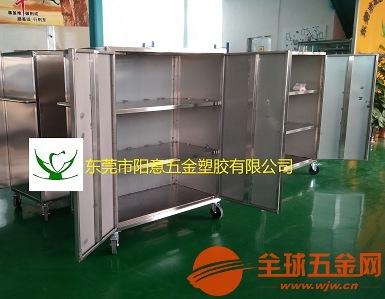 提供定制 各种工具柜,工具柜适用范围 工具柜批发价