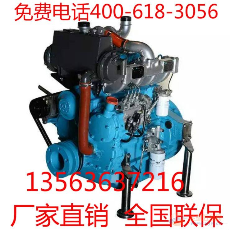裝載機2110濰坊柴油機水箱水泵機體殼誠信經營